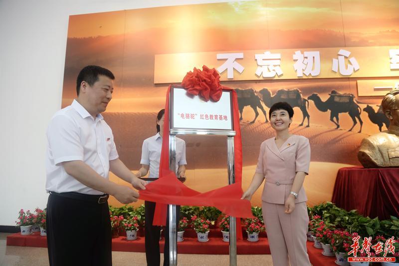 http://www.pingjiangbbs.com/shishangchaoliu/51722.html