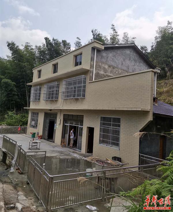 http://www.pingjiangbbs.com/tiyuhuodong/57320.html